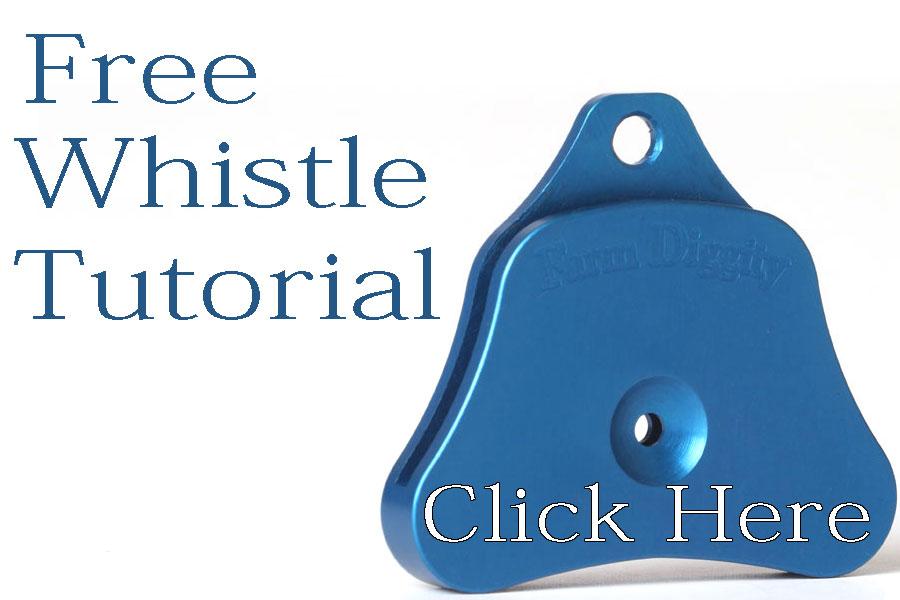 whistle-tutorial-.jpg